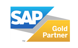 Sap gold partner 260x160