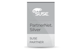 Suse 260x160
