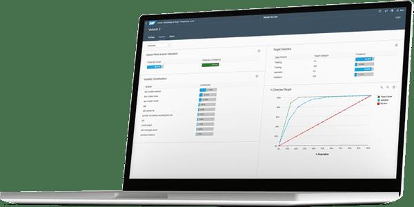 Laptop Predictive Analytics 600px
