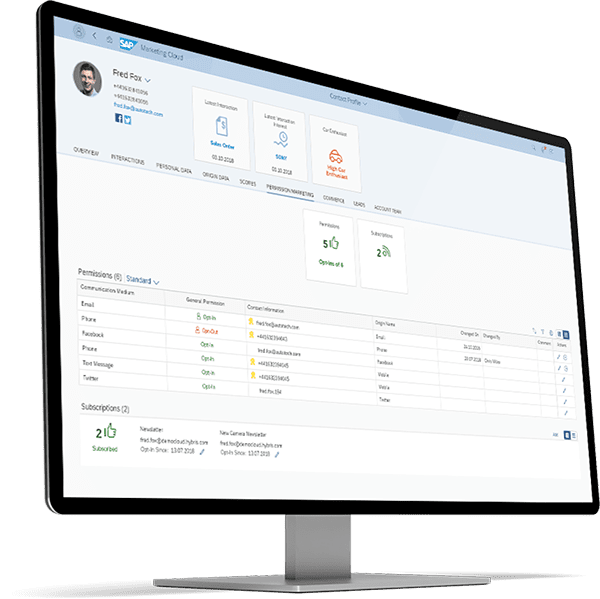 Monitor Marketing Cloud 600px