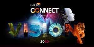 UKISUG Connect 800x400px