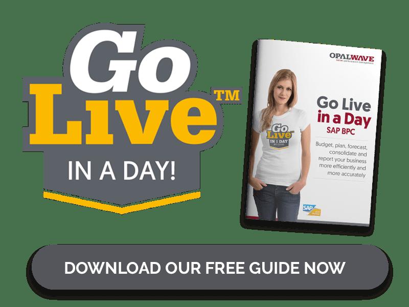 ADVERT Go Live 800x600px V3