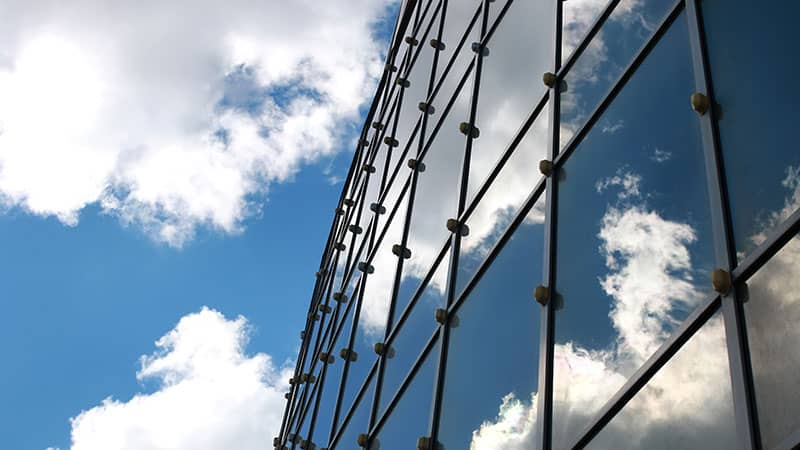 Moving your critical workloads to cloud